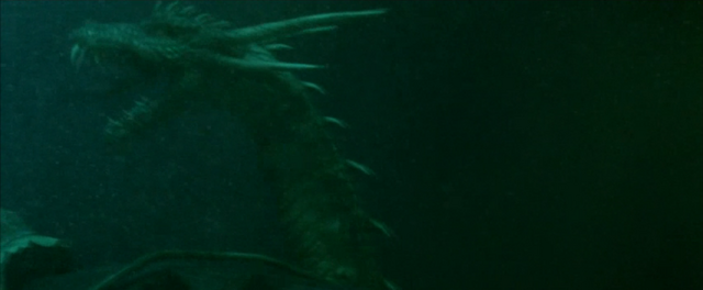 File:Godzilla Final Wars - 1-4 Manda.png