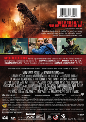 File:Godzilla Special Edition DVD UltraViolet Back.png