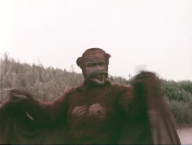 File:Go! Godman - Godman vs. Batman - 6 - Is he dancing.png