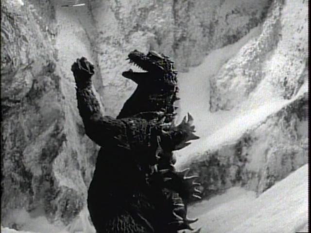 File:Godzilla Raids Again - 54.png