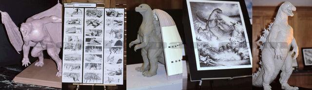 File:Godzillapresentation01w.jpg