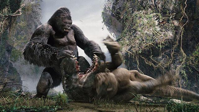 File:Kong Breaks V-Rex's Jaw.jpg