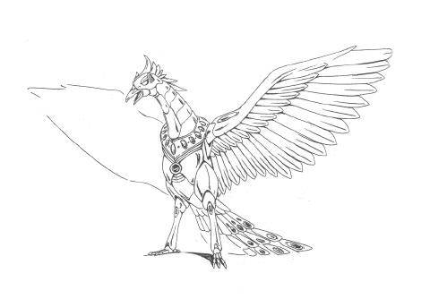 File:Concept Art - Yamato Takeru - Amano Shiratori 7.png