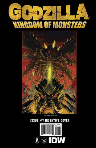 File:KINGDOM OF MONSTERS Issue 7 Back CVR RI.png