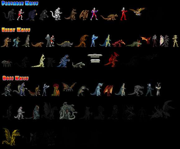 File:G-U-G characters.jpg