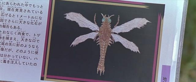 File:Godzilla vs. Megaguirus - Book Meganula.png