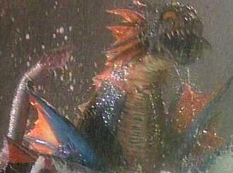 Kaishin Muba as he is seen in Yamato Takeru (click to enlarge)