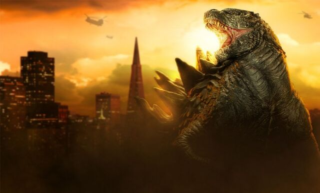 File:Sideshow Collectibles Godzilla 2014 Website 1.jpg