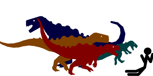 File:Baby Zilla Stks.png