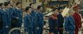 Shin Godzilla (2016 film) - 00045