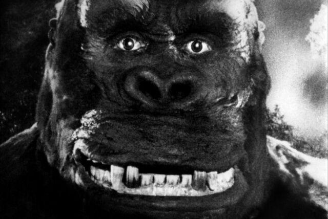 File:Kong 1933 Close-Up.jpg