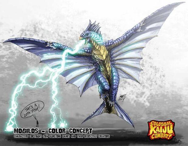 File:CKC - Mogilos.jpg