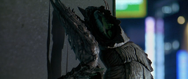 File:Godzilla vs. Megaguirus - Meganulon.png