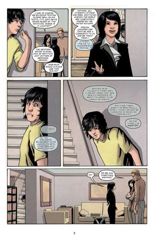 File:LEGENDS Issue 3 - Page 2.jpg