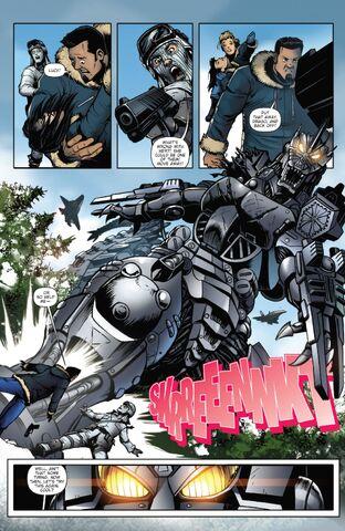File:Godzilla Rulers Of Earth Issue 17 pg 4.jpg