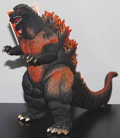 File:Bandai Buning Godzilla 1995.jpg