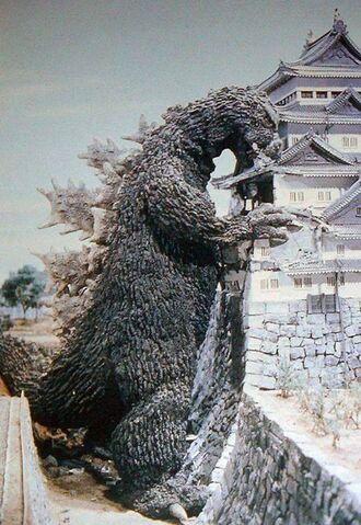 File:Godzilla no Head in a Pagoda.jpg