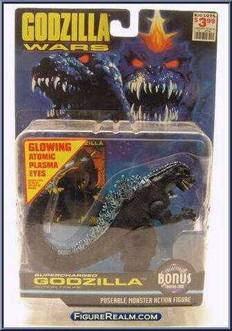 File:SuperchargedGodzilla-Carded-Front.jpg