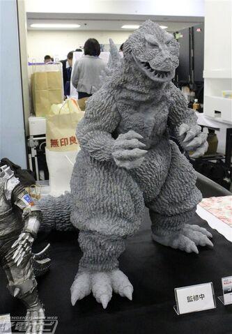 File:X-plus Godzilla 1962.jpeg