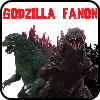 Thumbnail for version as of 03:56, February 26, 2014