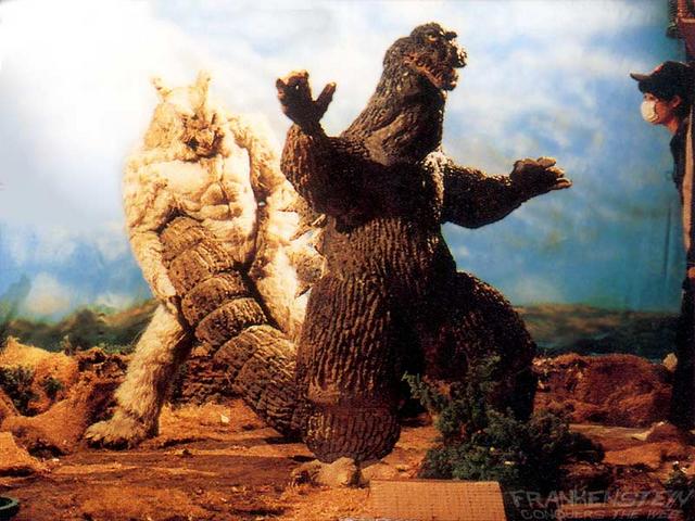 File:Godzilla Wolfman color.png