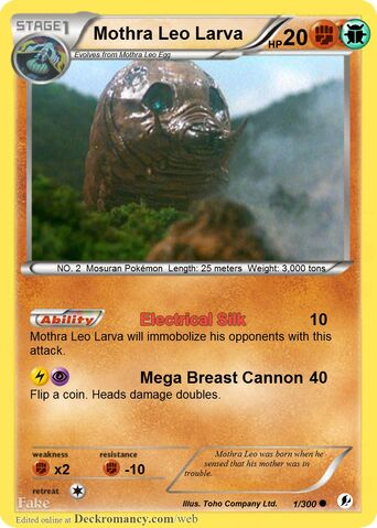 File:Mothra Leo Larva Pokemon Card (Redone).jpg