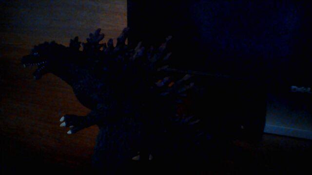 File:Shadow beast.jpg