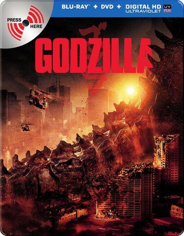 File:Godzilla FuturePak Blu-ray + DVD + UltraViolet Combo Pack.jpg