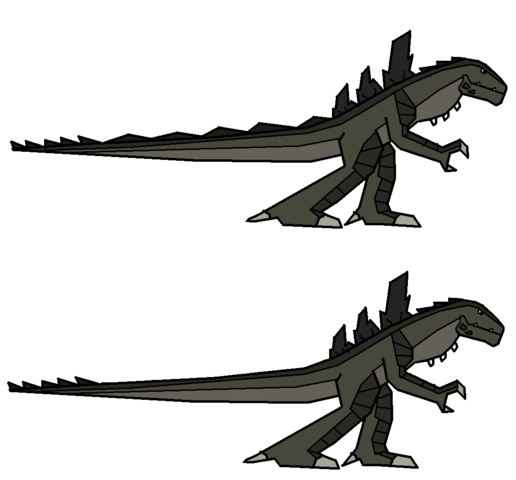 File:Select Your Zilla.png