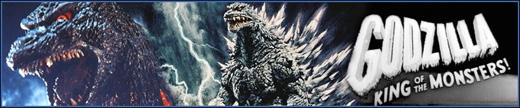 File:Godzillabanner-2s.jpg