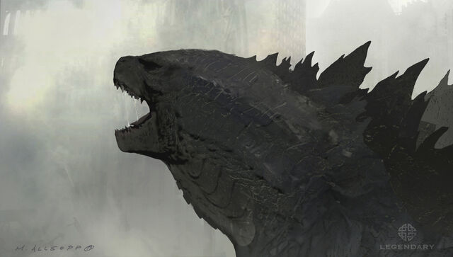 File:Concept Art - Godzilla 2014 - Godzilla Head 1.jpg
