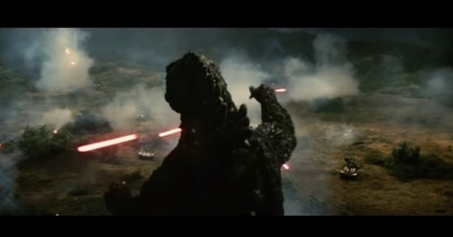 File:Tanks fail at hitting Godzilla (for some reason).png