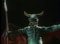 GW SatanBat ep18
