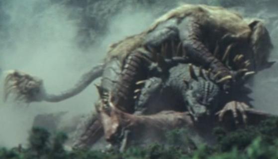 File:Godzilla Final Wars - 4-6 Godzilla's Allies in a Pile.png
