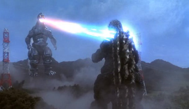 File:MechaG vs. Godzilla.png