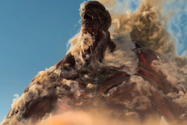 File:Colossal Titan puppet.jpeg