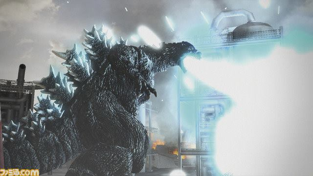 File:PS3 Godzilla Game Preview 3.jpg