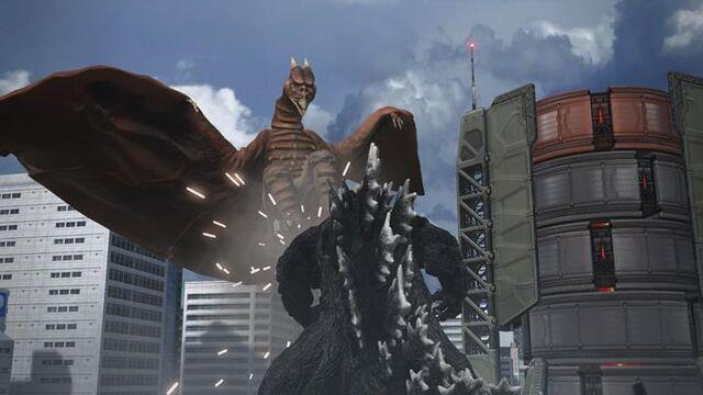 File:PS4 Rodan vs. Godzilla.jpg