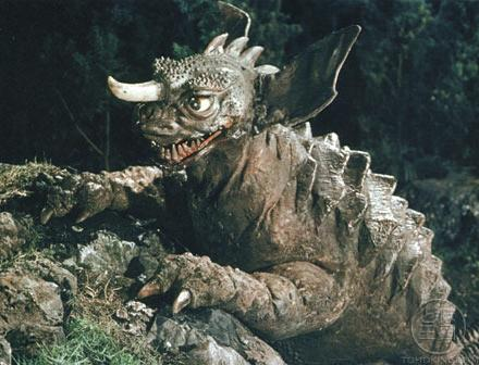 File:Tn baragon65.jpg