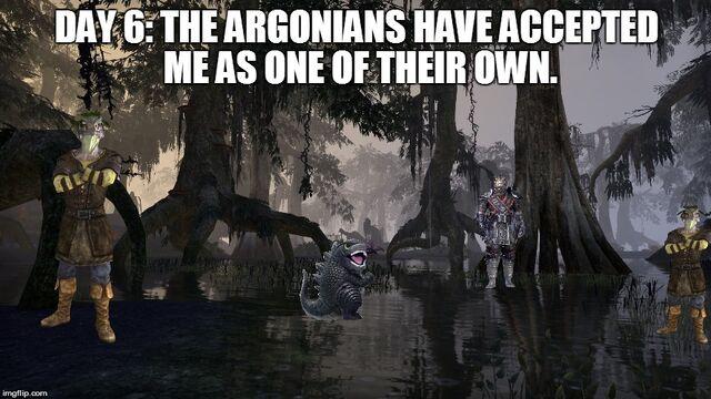 File:Argonian Infiltration.jpg