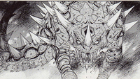 Barugon Manga.png