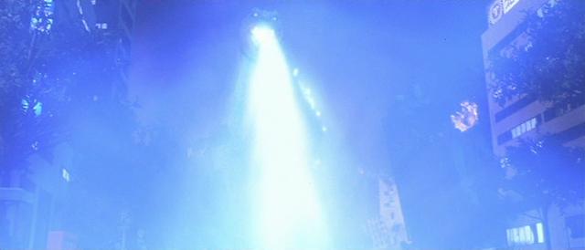 File:GMK - Radioactive Heat Ray 9.png