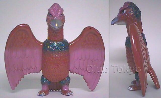File:Giant Condor Figure 1.jpg