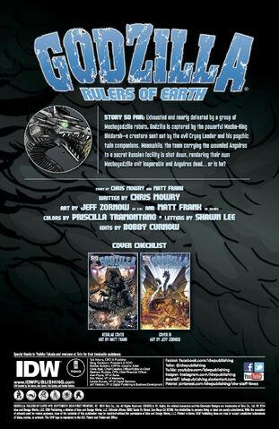 File:Godzilla Rulers of Earth Issue 16 pg 0 .jpg
