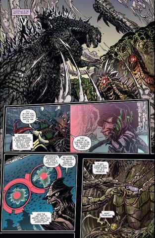 File:Godzilla Rulers of Earth Issue 25 pg 3.jpg
