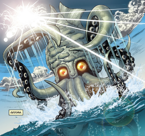 File:RULERS OF EARTH Issue 3 - 4.png