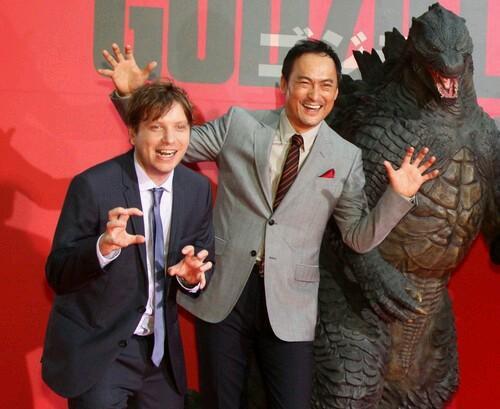 File:G14 - Japan Premiere 6.jpg