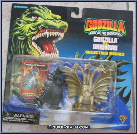File:GodzillaGhidorah-Collectible-Front.jpg