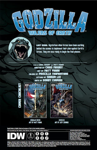 File:RULERS OF EARTH Issue 6 Page 1.jpg
