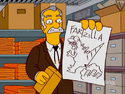 FartZilla
